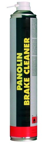 Panolin Brake Cleaner 750ml